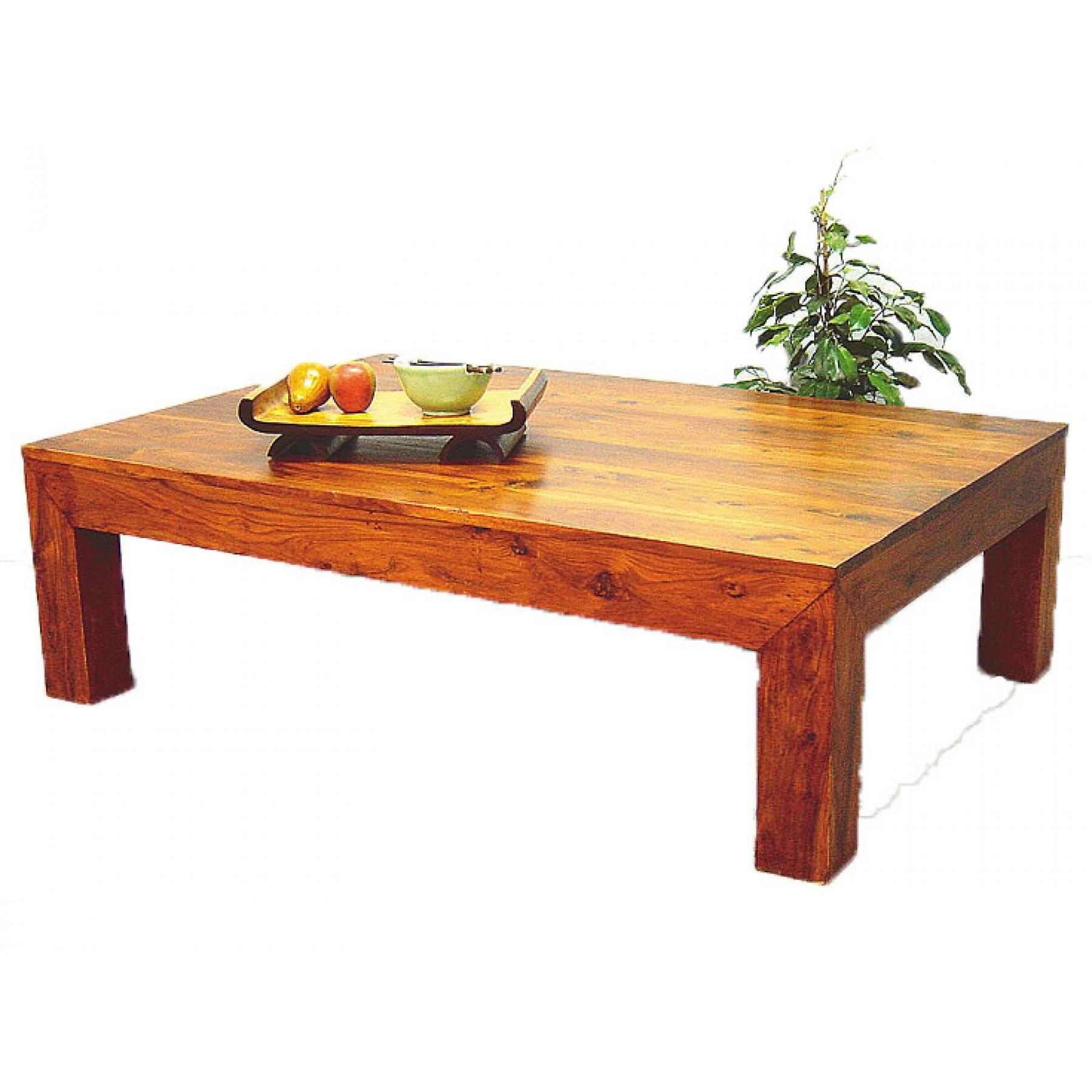 Table basse zen Hindi 3