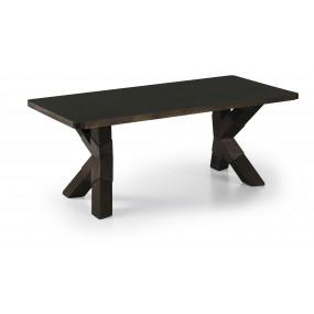 TABLE BASSE SASAK 120*60*46