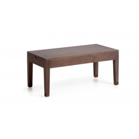 TABLE BASSE TOP RELEVABLE INCA 110*55*45-65