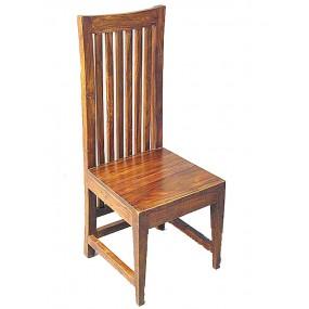 Chaise Hindi