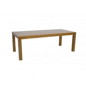 Table repas Teuton