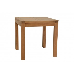 Table bar Huns