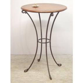 Table bar Dong