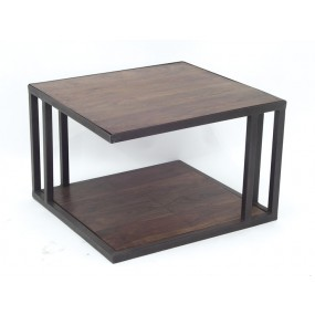 Table basse Dong