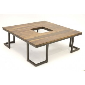 Table basse Dong 2