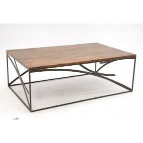 Table basse Dong 4
