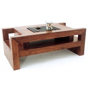 Table basse Hindi
