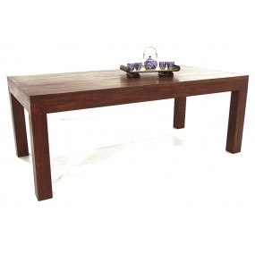Table repas zen Hindi