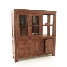 Armoire TV hifi Hindi
