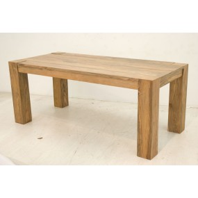 Table Hindi