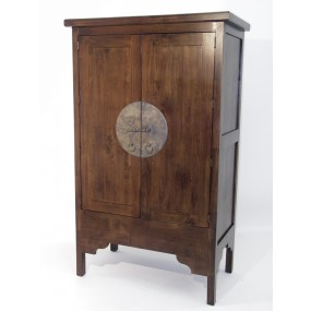 Armoire chinoise - couleur personnalisable