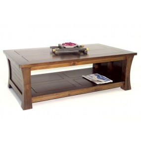 Table basse Blang