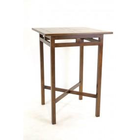 Table bar Moken
