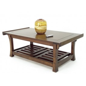 Table basse Khmer