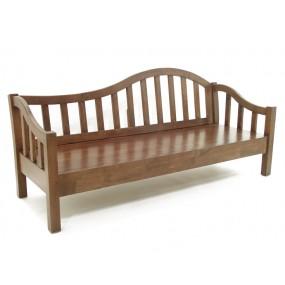 Sofa vague + coussin Kubu