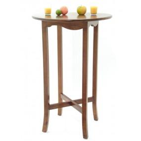 Table bar Kubu