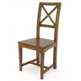 Chaise Karen