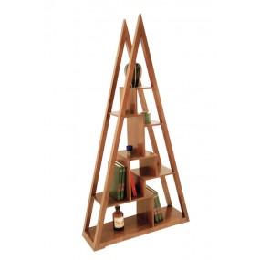 Etagère pyramide Moken