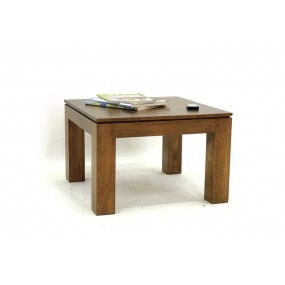 Table basse simple Maya