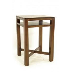 Table bar Maya