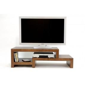 Meuble TV Moken