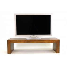 Table TV basse Moken