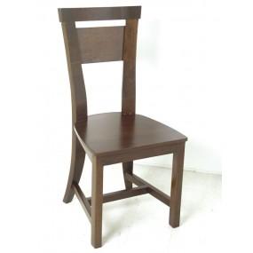 Chaise restaurant Karen