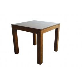 Table repas Maya