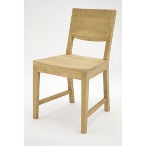 Chaise Sami