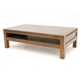 Table basse Sami