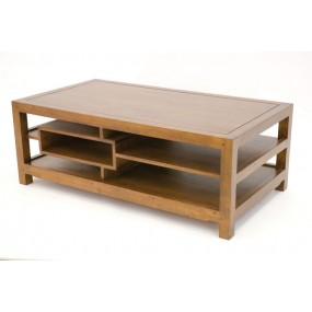 Table basse Moken