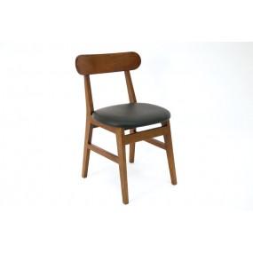 Chaise 50X50X78