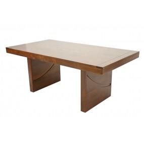 Table repas Harari