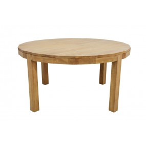 Table 75cm Moken