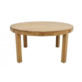 Table 75cm Moken