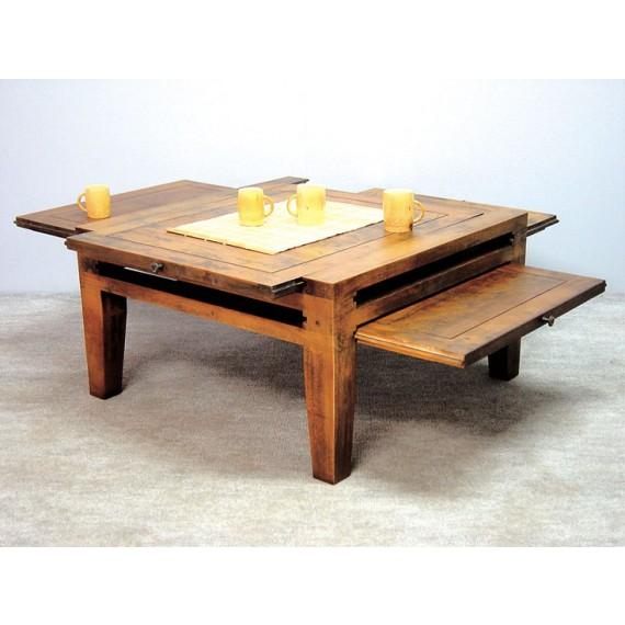 basse 4 Moken plateaux Table basse 4 plateaux Moken Table UjSVpqMGLz
